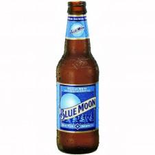 ボトル画像