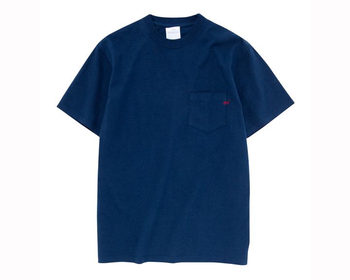 THE NERDYS×1LDKのTシャツ 円