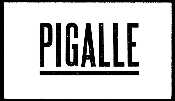 pigalle_logo_