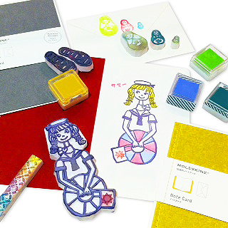 summergreetingstamps