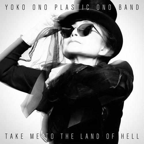 yoko_album_cover_350dpi