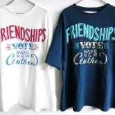 FRIENDSHIPS-1