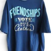 FRIENDSHIPS-3