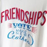 FRIENDSHIPS-4