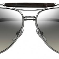 GG 2235s_kj1lg-front sunglasses