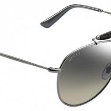 GG 2235s_kj1lg sunglasses