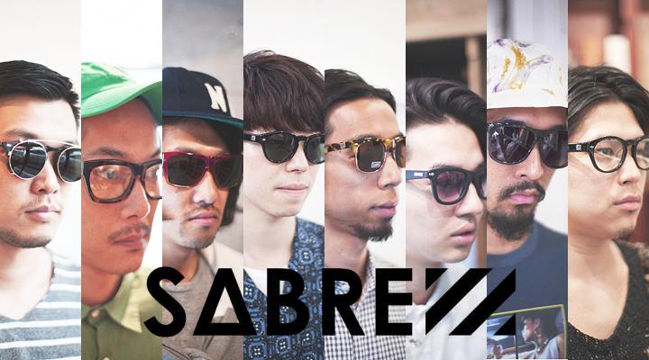 sabretitle2
