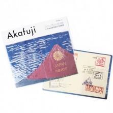 DETAILのakafuji 735円
