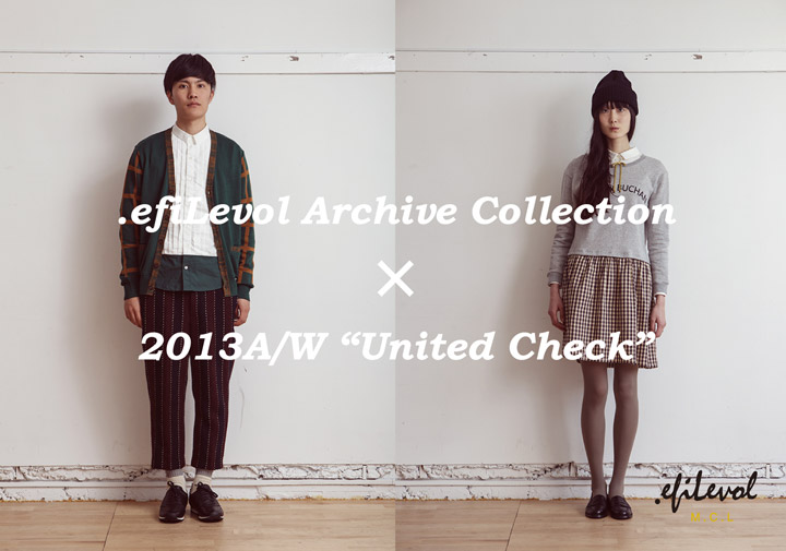 13AW_Archive_Collection_-DM
