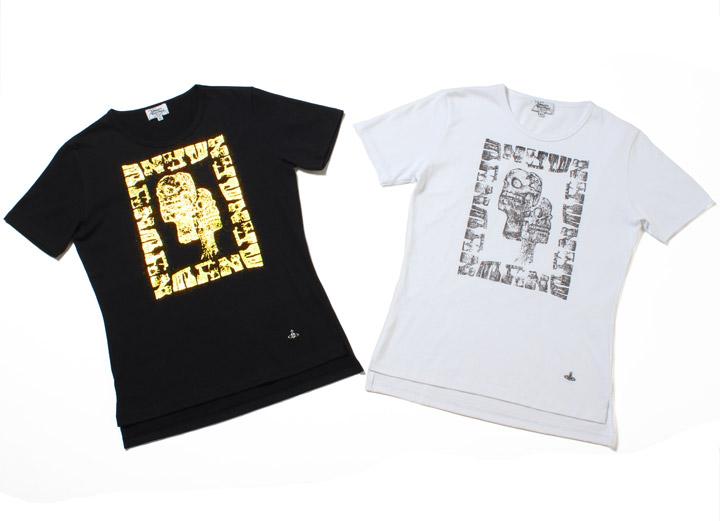 Tシャツ 各9,450円