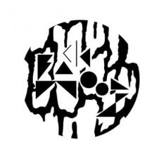 The Backwoods『The Backwoods』DJ KENTのソロプロジェクトとして、The Backwoodsの名義でリリースされたファーストアルバム。サンプリング主体のFORCE OF NATUREから、音楽的なアプローチをもう一歩進めた意欲作。アートワークはEYESCREAMブロガーでもあるAkeem The Dream。