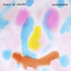 FORCE OF NATURE『expansions』昨年リリースされた、FORCE OF NATURE名義としては久々となるオフィシャルミックスCD。FONらしさここに極まれり、な選曲力と構成力、そしてセンスの光る1枚。