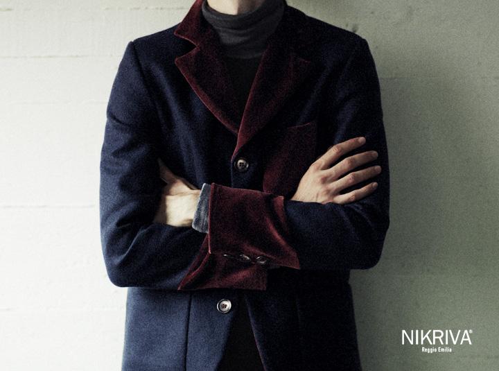 nik_head
