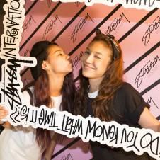DJ Laula&Marina