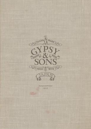 GYPSY&SONS_web_Part1