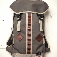 Rag & bone x Porter Jaybird Backpack カーキ 40,950円
