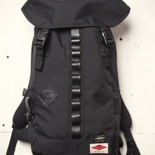 Rag & bone x Porter Jaybird Backpack ブラック 40,950円