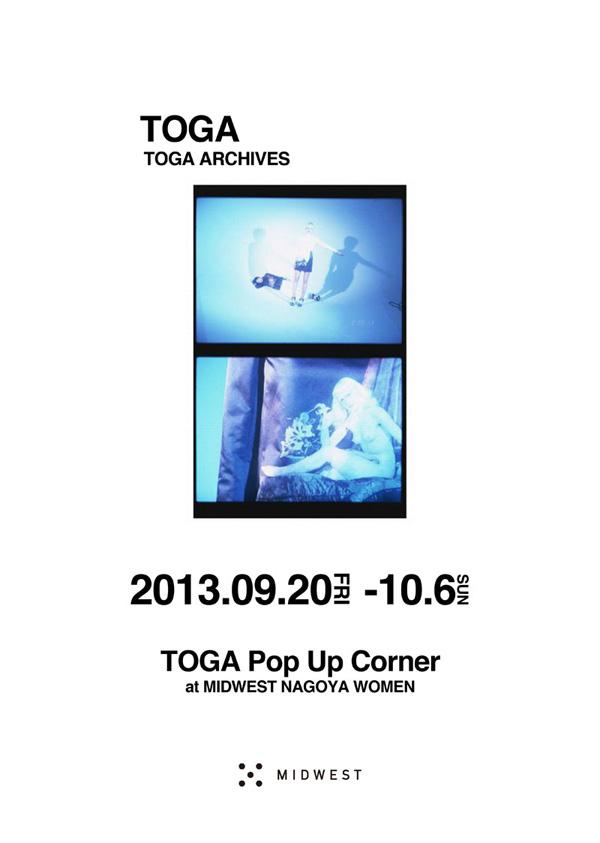 TOGA-13AW-POP-UP-CORNER