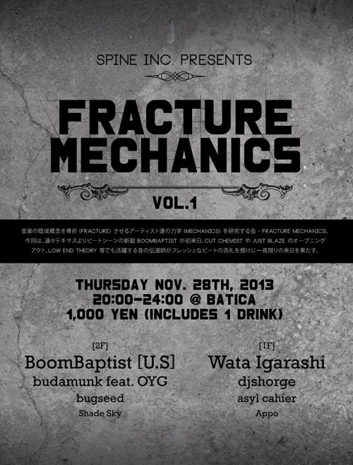 00_Fracture_Mechanics