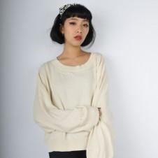 クルミ洋服デザイン (2)