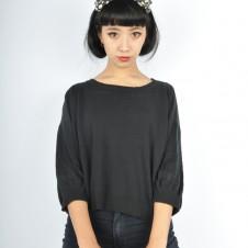 クルミ洋服デザイン (3)