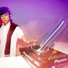DJ PhiFan 3