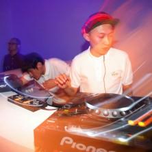 DJ Wordy 3