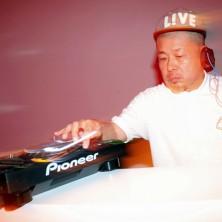 DJ Yone 4