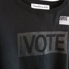 UR VOTE (2)