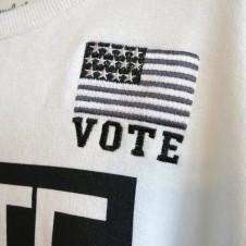 UR VOTE (3)