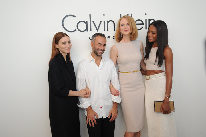 calvin-klein-collection-w-s14-rm+fc+nk+nh-091213_ph_billy-farrell-bfa-nyc-com
