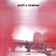 NEIL&IRAIZA『JOHNNY MARR?』松田岳二と人気キーボーディスト堀江博久の名を一躍知らしめた1997年作の初フル・アルバム。サイケデリックなねじれを内包したキーボード・オリエンテッドな「オルタナティヴ・ポップ・クラシック」といえる1枚。