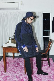 14SS LOOK12