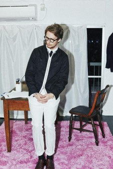 14SS LOOK7