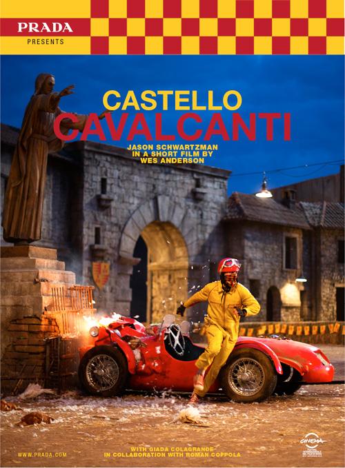 Castello-Cavalcanti