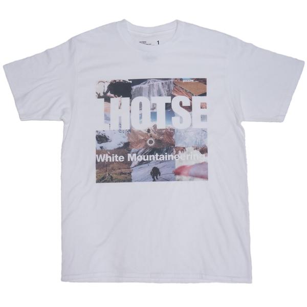 オリジナルTシャツ 3,990円