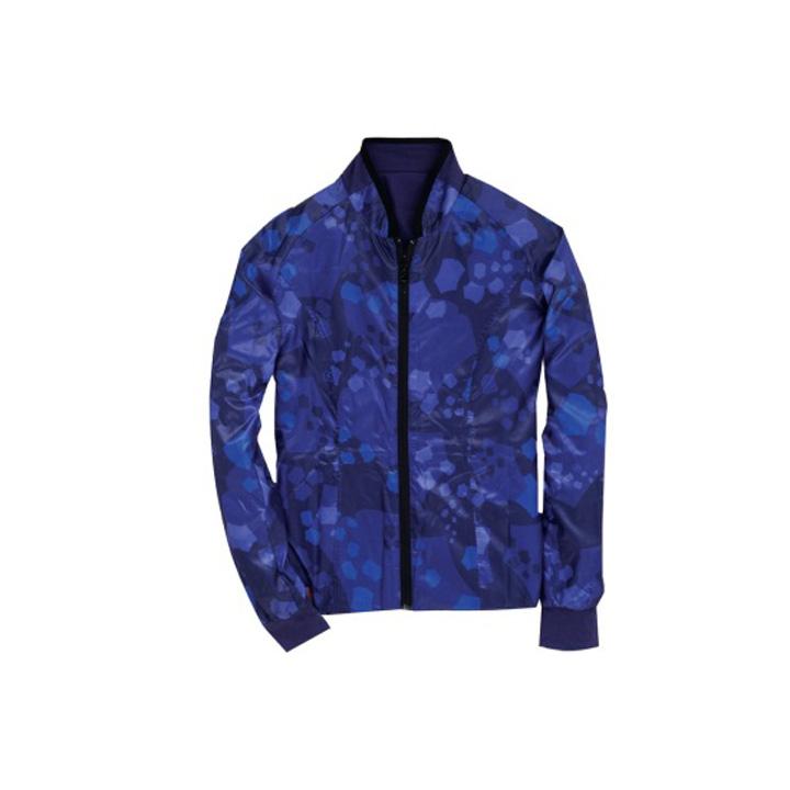 """こちらがレイバーンが""""2014SSのキーアイテムとして挙げたジャケット"""