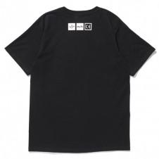 Traffic盤T-shirts_back