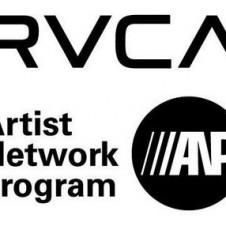 rvca-logo3