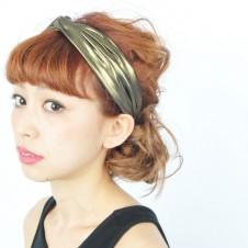 CAP FAKE!!!(木野園子) (6)