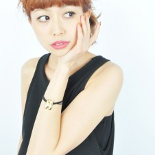 CAP FAKE!!!(木野園子) (8)
