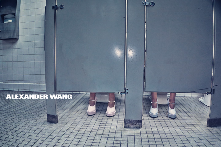 ALEXANDER-WANG_S14-WRTW-CAMPAIGN-IMAGE-1