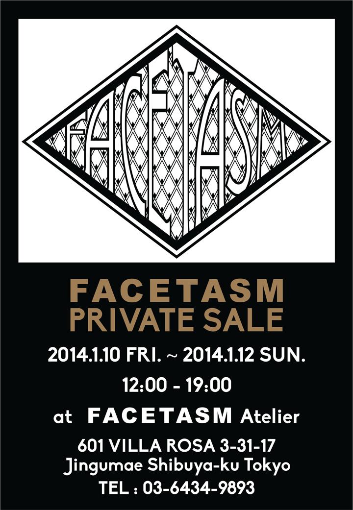 FACETASM_SALE2014-1