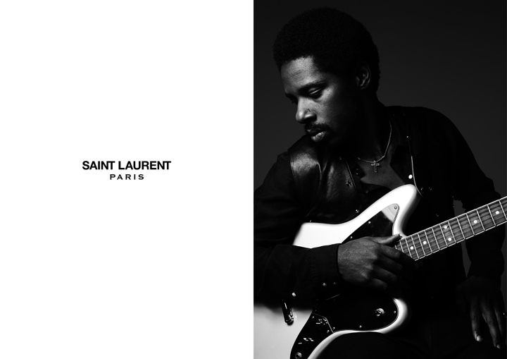 SAINT LAURENT_MUSIC PROJECT_CURTIS HARDING_HR_DPS_01