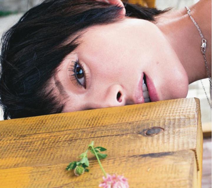 ©Chikashi Kasai