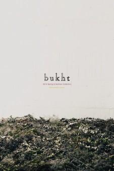 s-bukht (0)