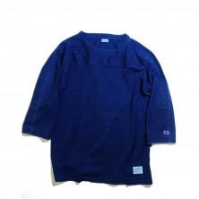 3/4 TEE 7,980円