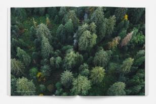 magazine_inside_FOREST