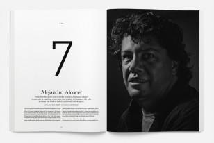 magazine_inside_alc