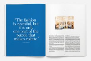 magazine_inside_collette